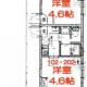 京急鶴見(新築アパート売買案件