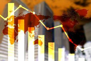 ワンルーム投資のデメリットとリスク