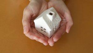 [解説]不動産売却利益にかかる譲渡所得について