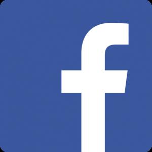 株式会社IPA不動産 公式Facebook