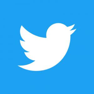 株式会社IPA不動産 公式Twitter