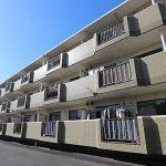 浜松市「RC一棟マンション」ファミリー18戸(高積算評価)