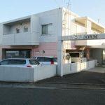 福岡市東区_RC一棟マンション_3LDK(満室)