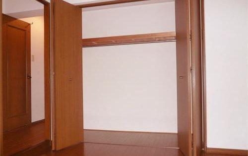 福岡市東区_RC一棟マンション_3LDK(満室) 画像5