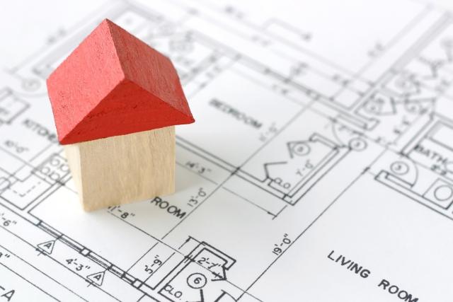 アパートやマンションなどの相続財産はどのようにして計算するの?