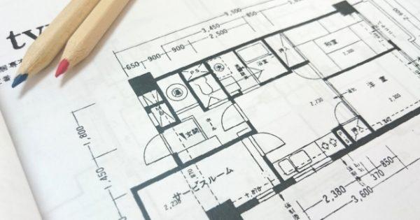 アパート・一棟マンションを売却せずに相続する時の注意点