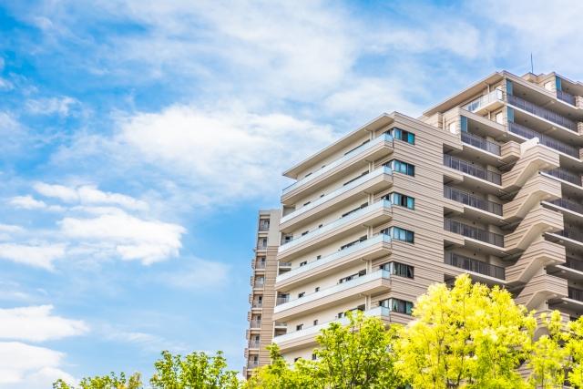 アパート・マンションを購入して、相続増税対策をしよう