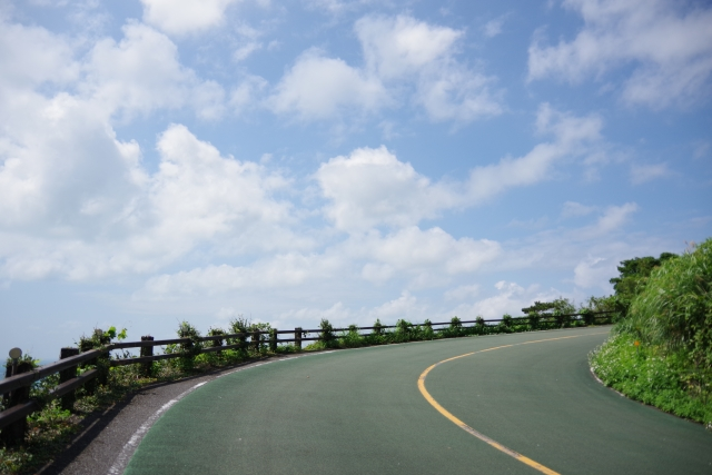 神奈川県の地多い