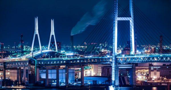 横浜市の不動産・特徴について
