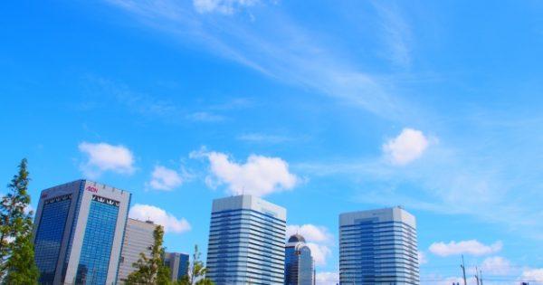 千葉県のアパート・一棟不動産を買取り・売却する際のポイント