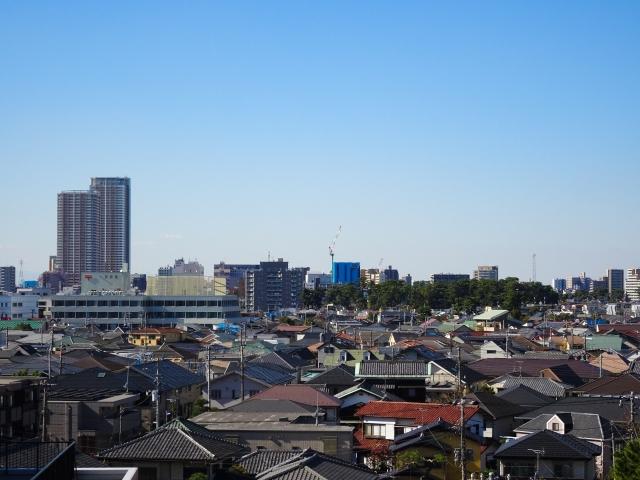 千葉県のアパート買取り・査定はお任せください
