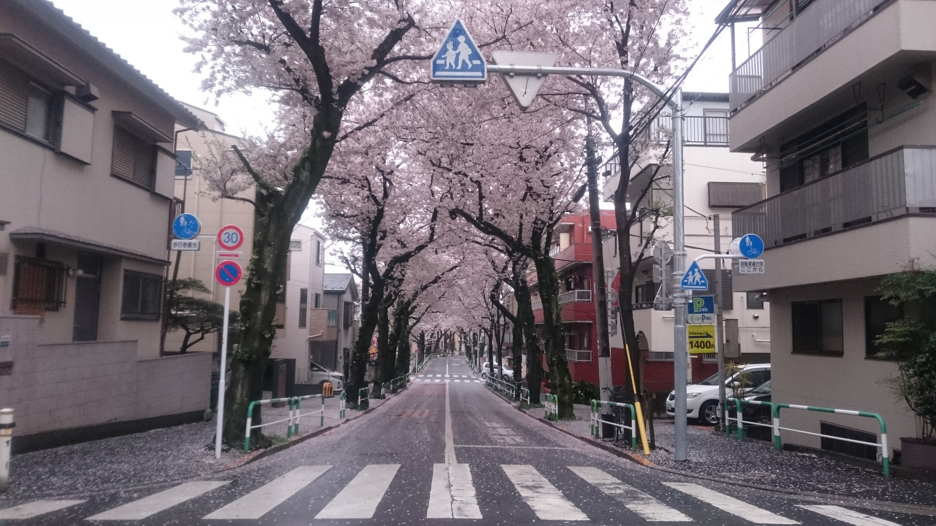 東京のアパート・一棟マンションの買取りをする際のポイント