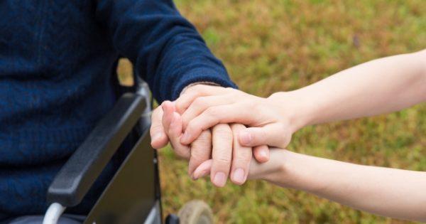 親族の代理となって不動産を売却する方法