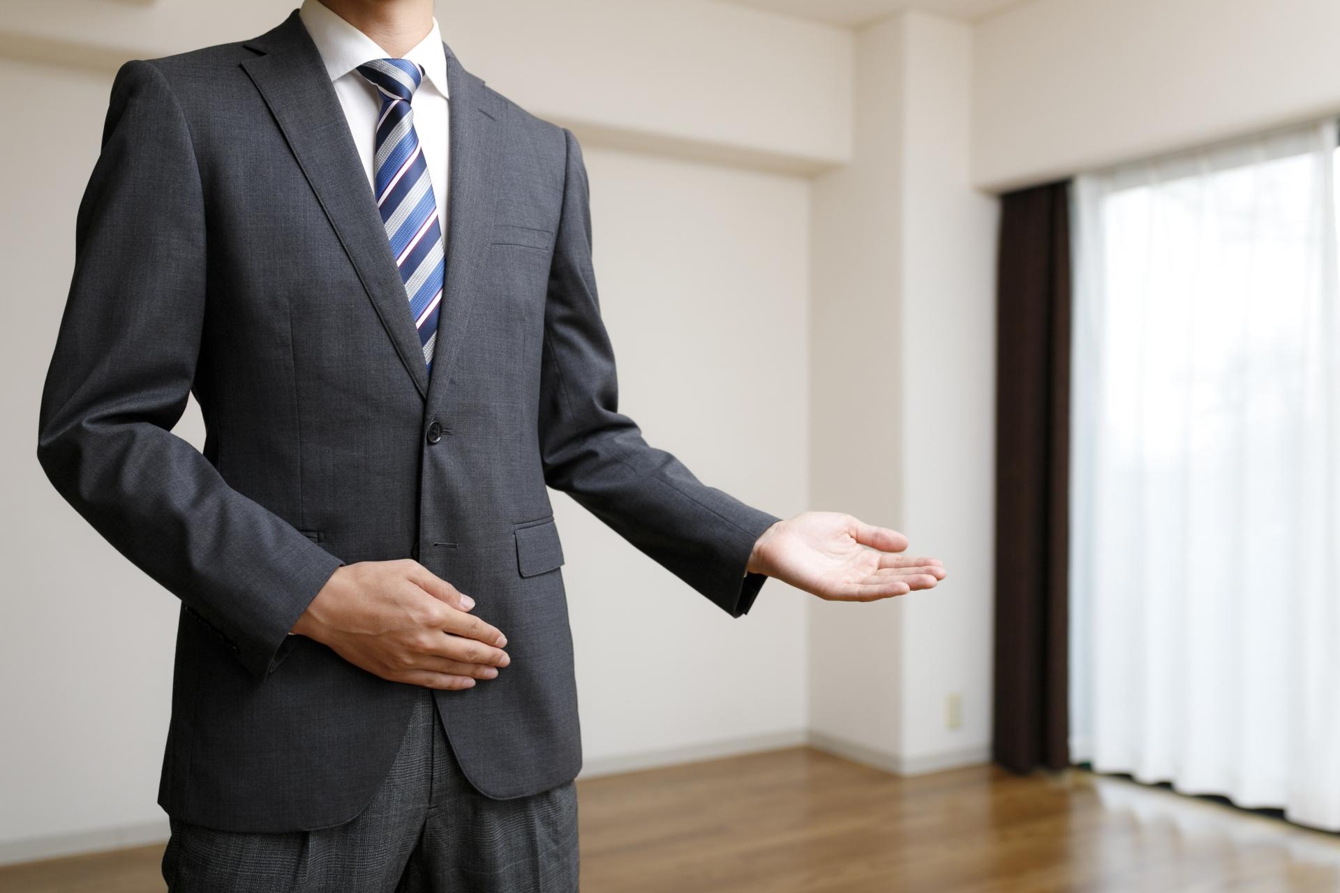 アパート・マンション賃貸管理会社の選び方・ポイント