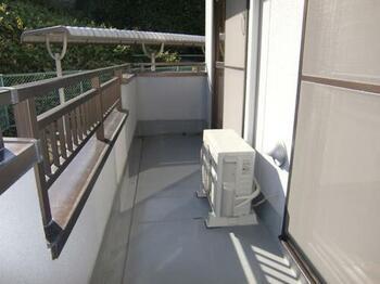 韮崎市_S造_一棟マンション_2000年築_2DK×14戸(満室) 画像6