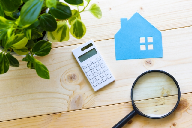 アパート売却利益に対して有効な税金対策