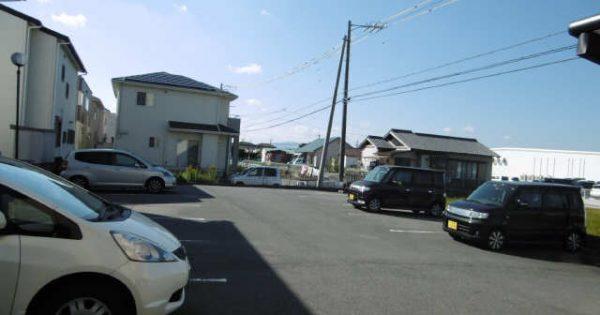 松阪市_松阪駅_S造一棟マンション_2001年築 画像3