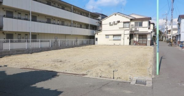 アパート・一棟マンション売却、買替えを考えている方へ