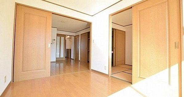 伊豆の国市「2002年築 一棟マンション」積算評価超え 画像5