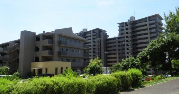 〚重要〛アパート・マンション・一棟不動産の売却額は管理に左右される?