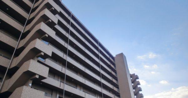 一棟アパートを売却する時に空室が多いと不利になる?