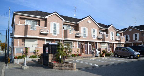 神奈川県のアパート・マンション・一棟不動産を売却する際のポイント
