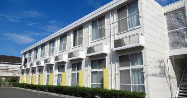 築古アパートを売却する際、修繕工事は必要か?不要か?