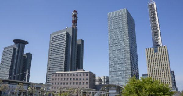 埼玉県のアパート・マンション・一棟不動産を売却する際のポイント